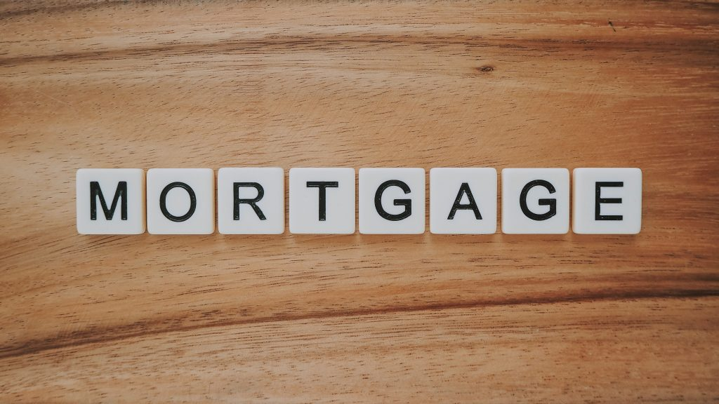 Mortgage Payments Explained