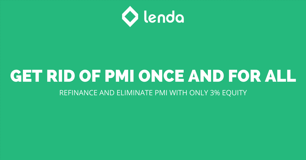 get-rid-of-pmi-with-lenda
