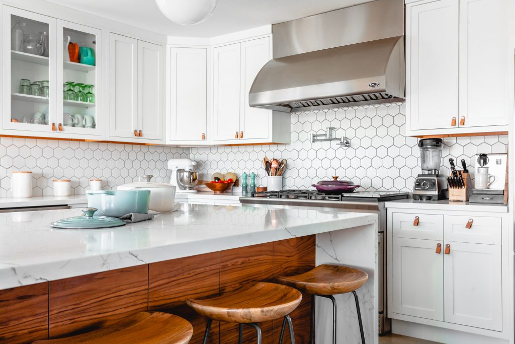 6 Signs it's Time to Upgrade Your Home