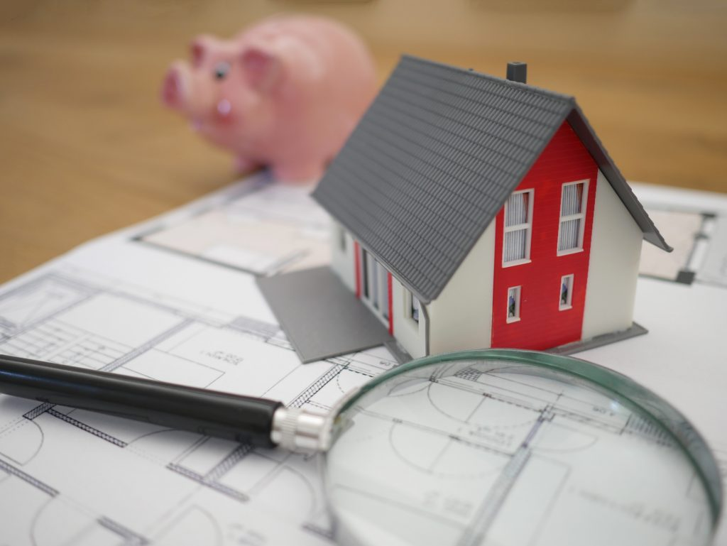 What You Can Afford When Buying a Home